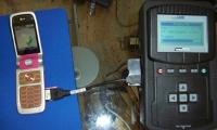 laboratorio informatica forense